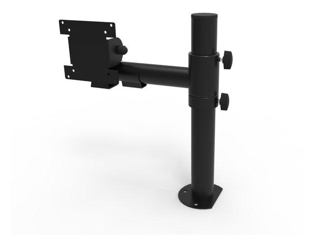 caisses enregistreuses fournisseurs industriels. Black Bedroom Furniture Sets. Home Design Ideas