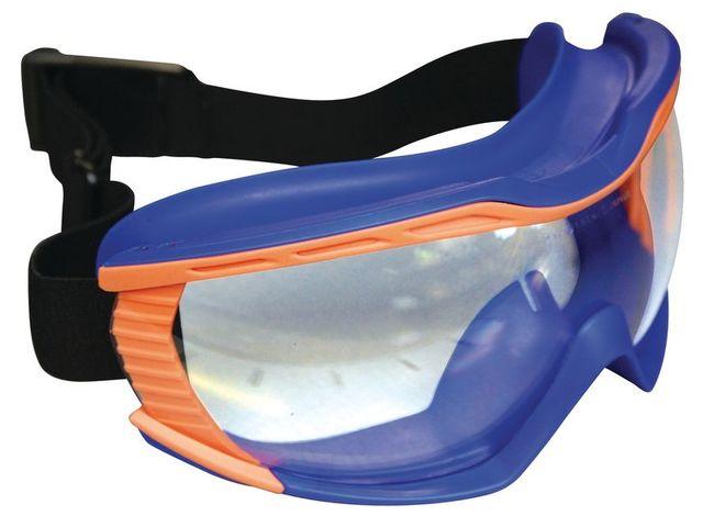 73086175a6fa5c Sur-lunettes avec verres traités anti-buée et anti-rayures   Contact ...