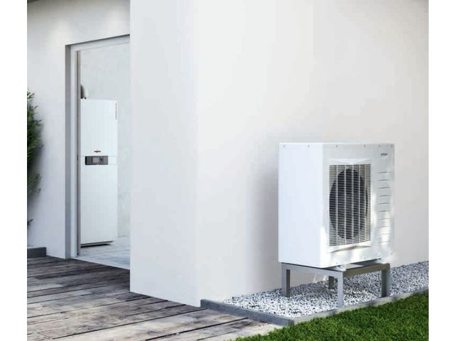 syst me de chauffage fioul vitolacaldens 222 f contact viessmann. Black Bedroom Furniture Sets. Home Design Ideas