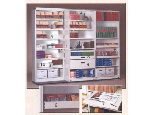 Systeme de rangement vetement maison design for Vetement cuisine paris