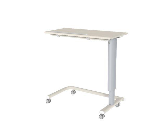 Table manger contact manutan collectivites - Table camif ...