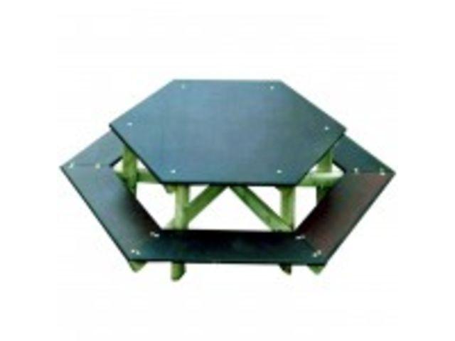 table banc enfant contact mag equip. Black Bedroom Furniture Sets. Home Design Ideas