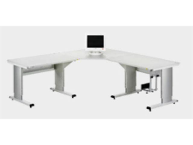 Tables De Bureau Fournisseurs Industriels