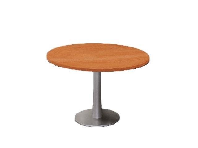 Table de r union epsilon contact manutan collectivites ex camif collectivites - Table camif ...