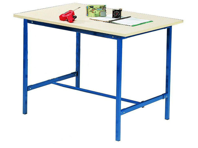 Table de travail éco_Packdiscount