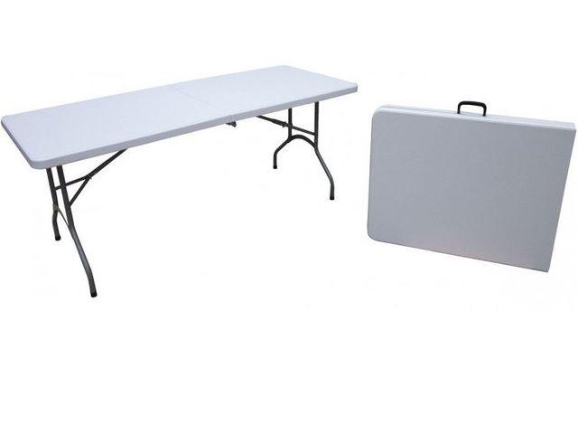Usages Travail Multi De Table Expepack PlianteContact O8PnXk0w