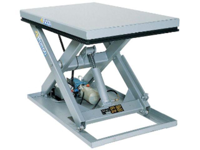 Table l vatrice simple ciseaux marco contact marco for Table elevatrice a ciseaux