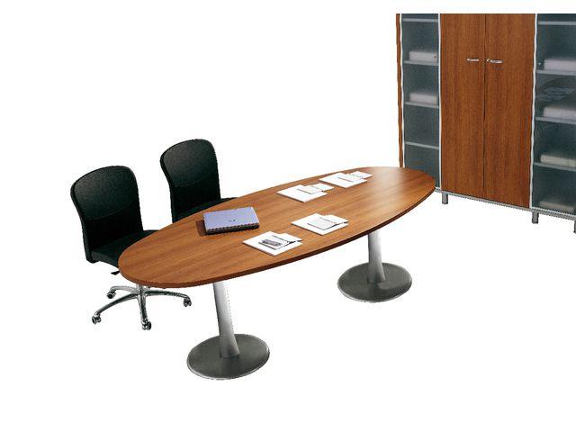 Table foska contact manutan collectivites ex camif collectivites - Table camif ...