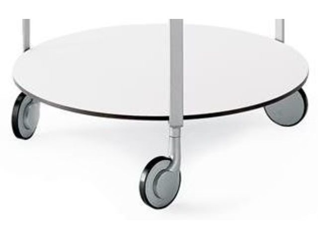 Table Giro'_TERRE DESIGN_1