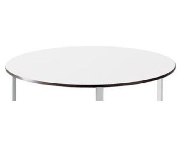 Table Giro'_TERRE DESIGN_2