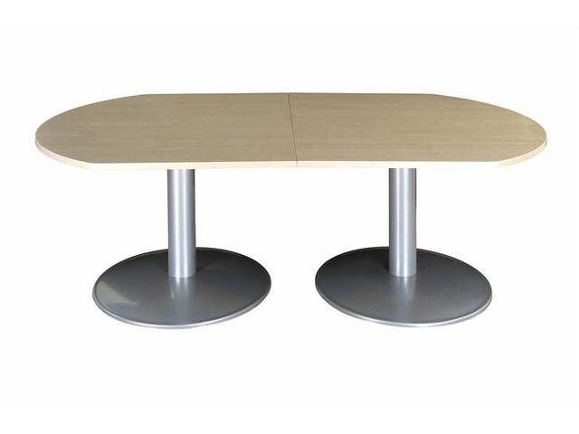 table pieds tulipes contact 2 m mobilier et mouvement. Black Bedroom Furniture Sets. Home Design Ideas