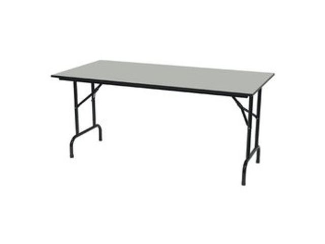 Table pliante Polytable