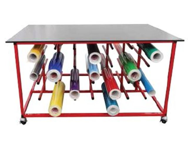 Table rack_CPRINT SOURCING