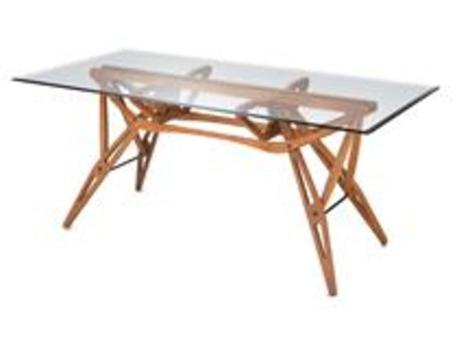 Table Reale_TERRE DESIGN