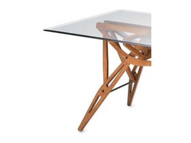 Table Reale_TERRE DESIGN_1
