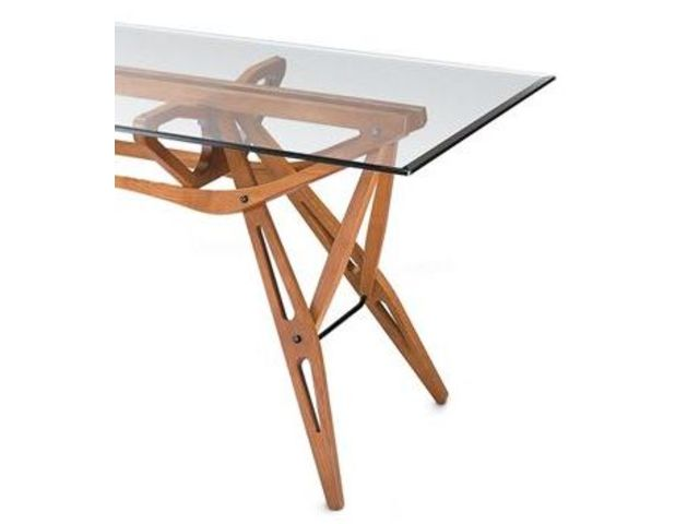 Table Reale_TERRE DESIGN_2