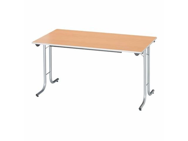 rondeContact pliante pliante Table ROLLÉCO pliante Table ROLLÉCO Table rondeContact rondeContact qSUMVpz