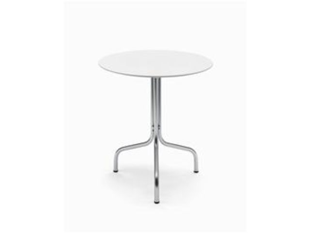 Table Trio_TERRE DESIGN