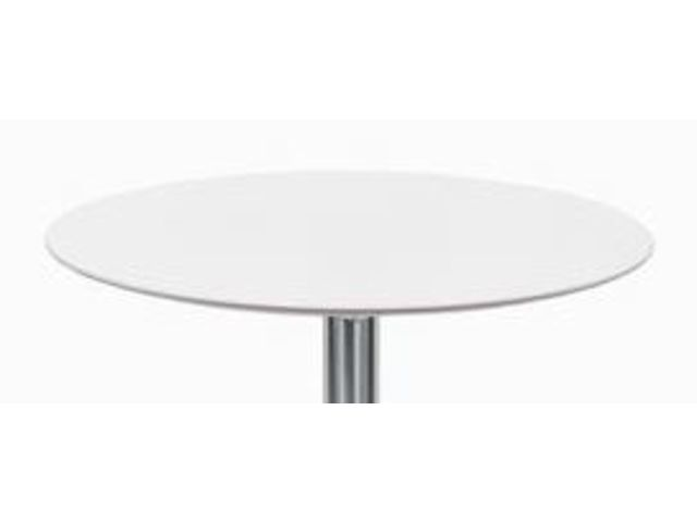 Table Trio_TERRE DESIGN_1