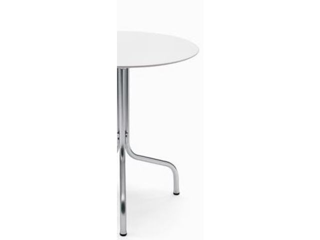 Table Trio_TERRE DESIGN_3