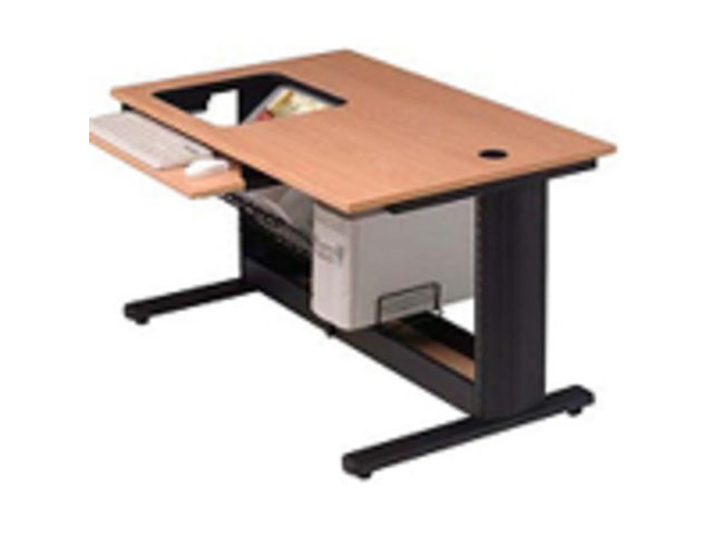 Tables informatiques p10x contact aratice for Table informatique