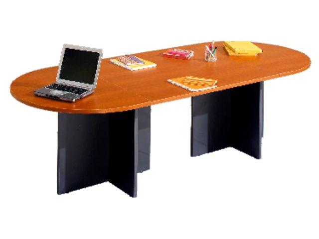 Tables r union quatuor contact manutan collectivites ex camif collectivites - Table camif ...