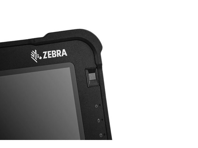 Zebra Xplore XSlate L10