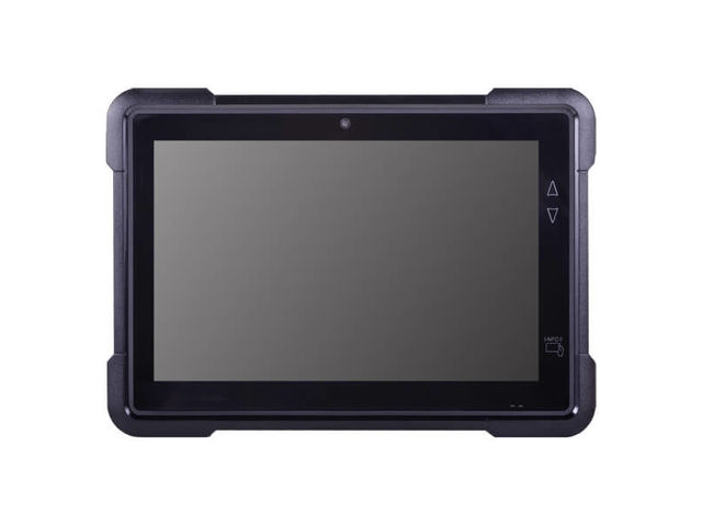 Tablette durcie 10'' DFI - ART101