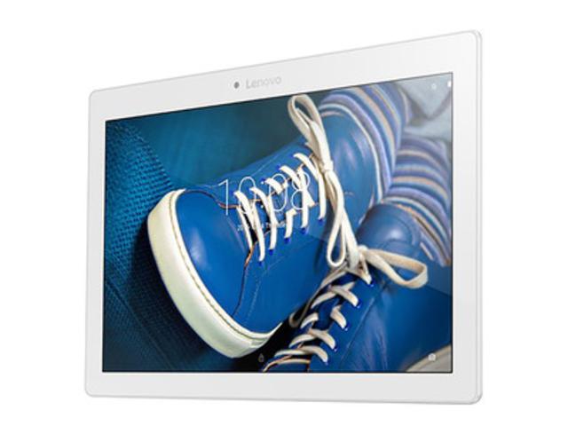 tablette multim dia 10 39 39 lenovo ideatab tab2 a10 30 contact applewood enterprises france sa. Black Bedroom Furniture Sets. Home Design Ideas