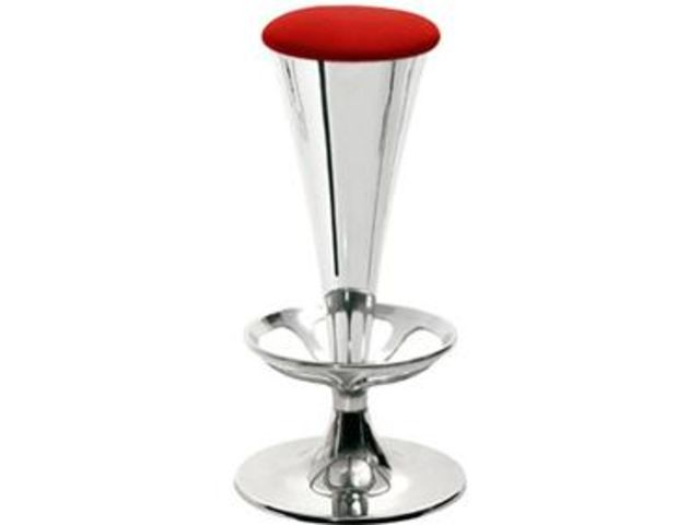 tabouret de bar dream 3