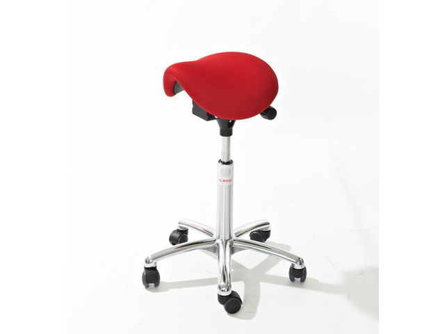 tabouret ergonomique mini contact dlv france. Black Bedroom Furniture Sets. Home Design Ideas
