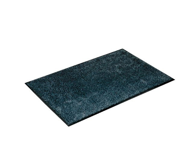 Tapis absorbant microfibre contact manutan collectivites ex camif collectivites - Tapis camif ...