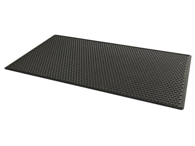 tapis absorbant pour tous produits industriels anti fatigue contact seton. Black Bedroom Furniture Sets. Home Design Ideas