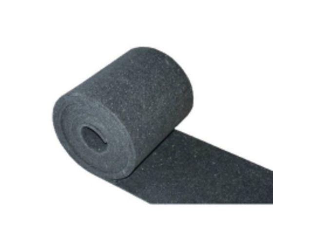 tapis anti d rapant conomique contact btp group achatmat. Black Bedroom Furniture Sets. Home Design Ideas