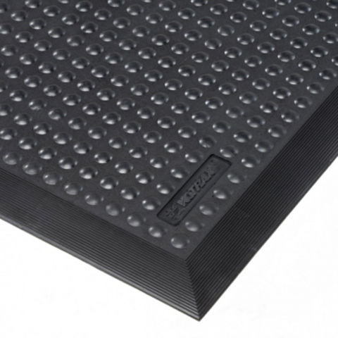 tapis anti fatigue caoutchouc naturel skystep - Tapis Anti Fatigue