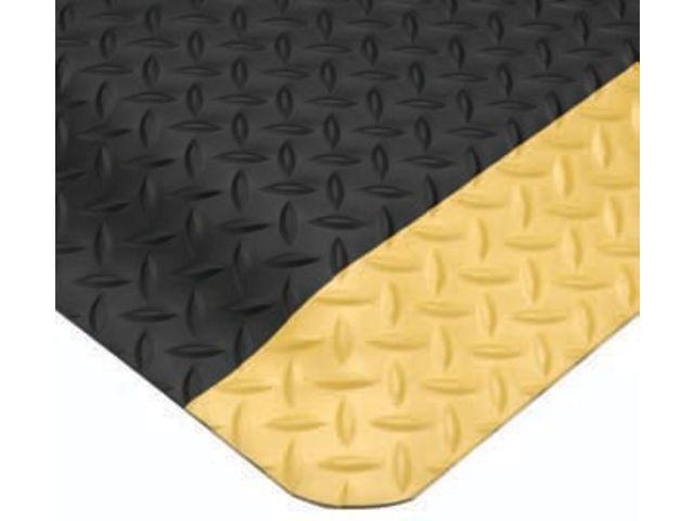 tapis anti fatigue diamant smart - Tapis Anti Fatigue