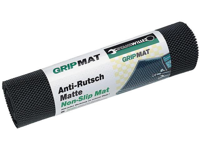 tapis antidrapant gripmat 910 - Tapis Antiderapant