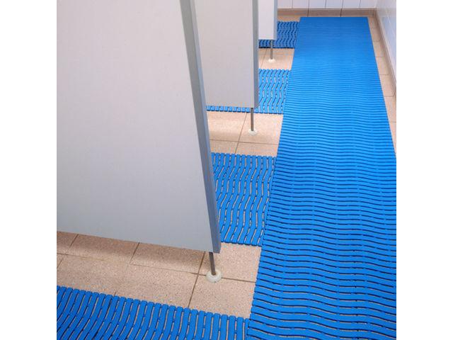 tapis antidrapant tapis spcial zone humide - Tapis Antiderapant