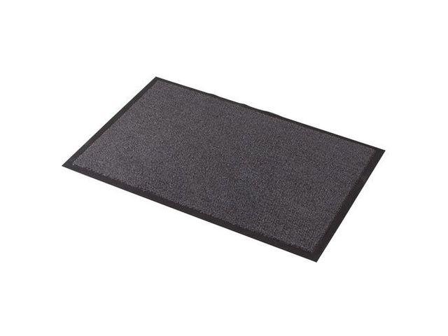 Tapis D Entrée Absorbant tapis d'entrée absorbant en rouleau   contact manutan