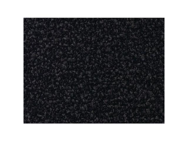 Tapis D 39 Entr E Polyamide Absorbant Longueur 200 Cm Contact Manutan