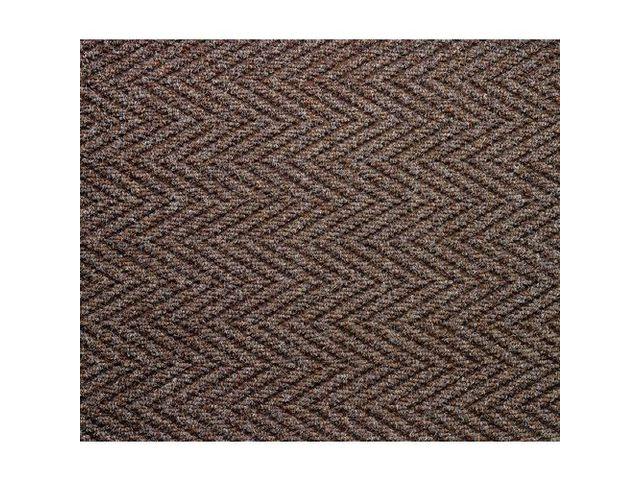 tapis d 39 entr e polypropyl ne chevrons longueur 150 cm contact manutan. Black Bedroom Furniture Sets. Home Design Ideas