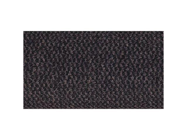 tapis d 39 entr e ultra absorbant le m tre lin aire contact manutan. Black Bedroom Furniture Sets. Home Design Ideas