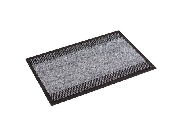 tapis d 39 entr e ultra absorbant tapis l 90 cm manutan contact manutan. Black Bedroom Furniture Sets. Home Design Ideas