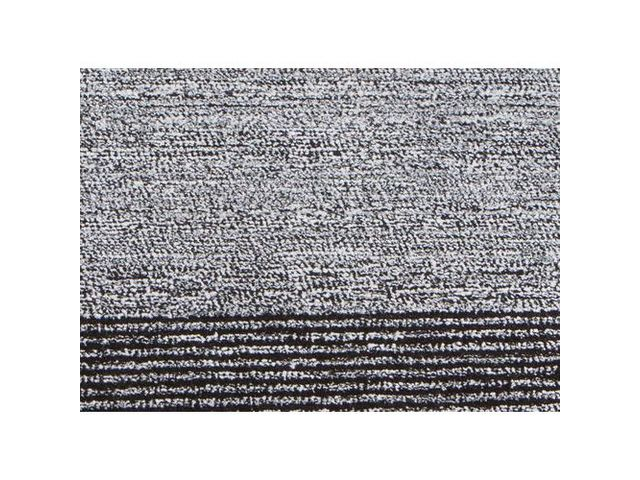 tapis d 39 entr e ultra absorbant tapis longueur 90 cm contact manutan. Black Bedroom Furniture Sets. Home Design Ideas