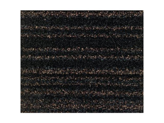 tapis d 39 entr e ultra grattant et absorbant longueur 100 cm contact manutan. Black Bedroom Furniture Sets. Home Design Ideas