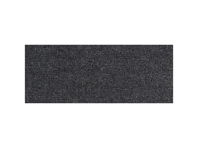Tapis Velours Professionnel D Entree Contact Normequip