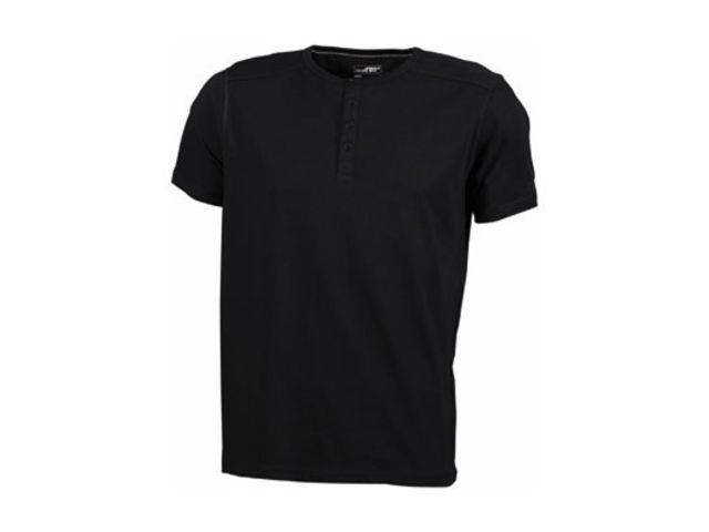 Tee-shirt-Homme-CITY
