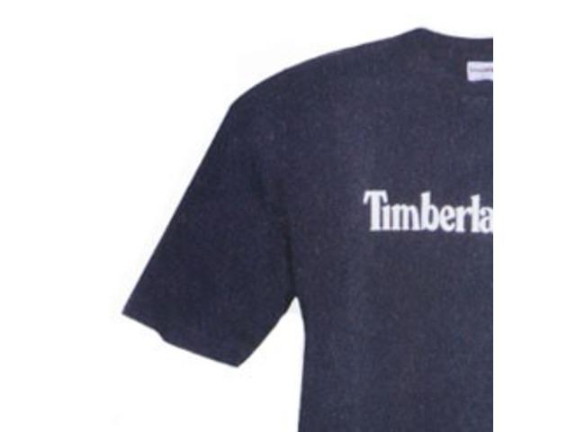 timberland pro noir