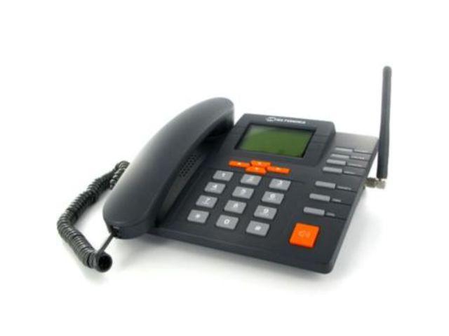 t l phone gsm de bureau teltonika dph401 contact one. Black Bedroom Furniture Sets. Home Design Ideas