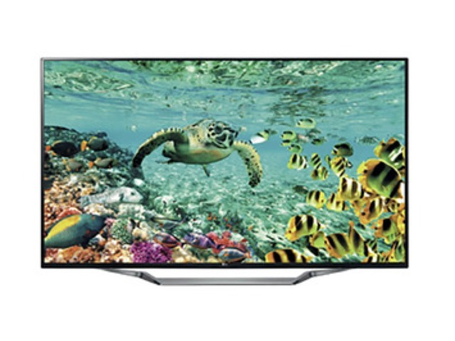 Téléviseur LG70'' LED UHD 4K Smart TV_APPLEWOOD